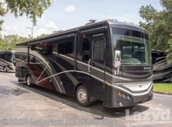 Used 2015 Fleetwood Expedition 38b available in Anoka, Minnesota