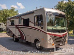 Used 2017 Fleetwood Storm 32sa available in Anoka, Minnesota