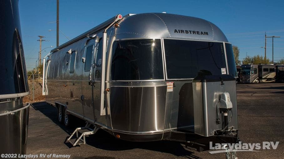 2020 Airstream RV Classic 30RB for Sale in Anoka, MN 55303 | 21041204