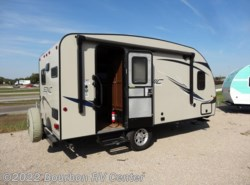 Used 2016 Venture RV Sonic Lite SL167VMS available in Bourbon, Missouri