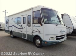 Used 2000  Coachmen Mirada 300QB by Coachmen from Bourbon RV Center in Bourbon, MO
