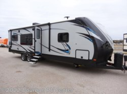 New 2017  Dutchmen Aerolite 294RKSS (by Keystone RV) by Dutchmen from Bourbon RV Center in Bourbon, MO