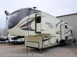 New 2018 Jayco North Point 315RLTS available in Bourbon, Missouri