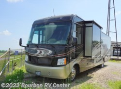Used 2013 Thor Motor Coach Challenger 37KT available in Bourbon, Missouri