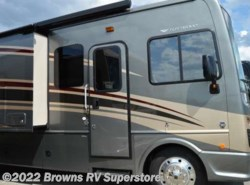 New 2016  Fleetwood Bounder 34T by Fleetwood from Brown's RV Superstore in Mcbee, SC
