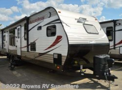 New 2016  Starcraft Autumn Ridge 336FKSA by Starcraft from Brown's RV Superstore in Mcbee, SC