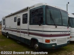 Used 1995  Georgie Boy Cruise Air 3405 by Georgie Boy from Brown's RV Superstore in Mcbee, SC