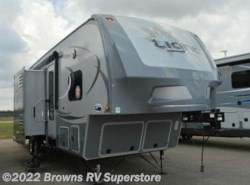 New 2017  Miscellaneous  Light 295FBH  by Miscellaneous from Brown's RV Superstore in Mcbee, SC
