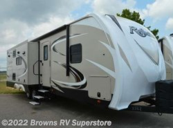New 2017  Miscellaneous  Reflection 297RSTS  by Miscellaneous from Brown's RV Superstore in Mcbee, SC