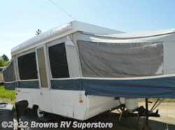 Used 1999  Dutchmen  1203 by Dutchmen from Brown's RV Superstore in Mcbee, SC