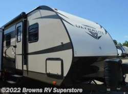 New 2016  Open Range Ultra Lite UT2604RB by Open Range from Brown's RV Superstore in Mcbee, SC
