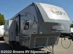 New 2017  Miscellaneous  Light LF295FBH  by Miscellaneous from Brown's RV Superstore in Mcbee, SC