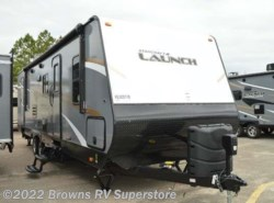 New 2017  Starcraft Launch Ultra Lite 27BHU by Starcraft from Brown's RV Superstore in Mcbee, SC