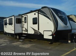 New 2017  Grand Design Imagine 3150BH by Grand Design from Brown's RV Superstore in Mcbee, SC