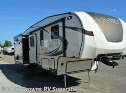 New 2017  Starcraft Solstice 28TSI by Starcraft from Brown's RV Superstore in Mcbee, SC