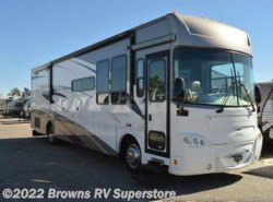 Used 2006  Gulf Stream Tour Master T36 by Gulf Stream from Brown's RV Superstore in Mcbee, SC