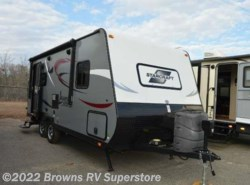 Used 2017  Starcraft Launch Ultra Lite 21FBS by Starcraft from Brown's RV Superstore in Mcbee, SC