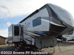 New 2017  Miscellaneous  Highlander RV HF37RGL  by Miscellaneous from Brown's RV Superstore in Mcbee, SC