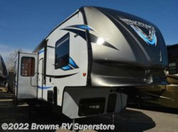 New 2017  Miscellaneous  Vengeance RV 314A12  by Miscellaneous from Brown's RV Superstore in Mcbee, SC