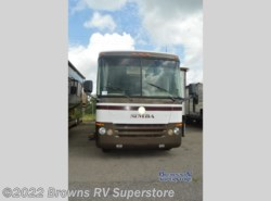 Used 2004 Safari Simba 33PBD available in Mcbee, South Carolina