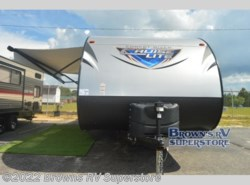 Used 2018 Forest River Salem Cruise Lite 263BHXL available in Mcbee, South Carolina