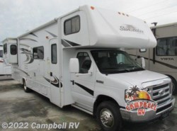 Used 2014  Forest River Sunseeker 3010DS Ford by Forest River from Campbell RV in Sarasota, FL