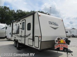 New 2016  Forest River Flagstaff Micro Lite 23FB by Forest River from Campbell RV in Sarasota, FL