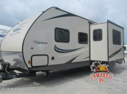Used 2016  Coachmen Freedom Express 248RBS