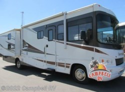 Used 2012  Forest River Georgetown 351DS by Forest River from Campbell RV in Sarasota, FL