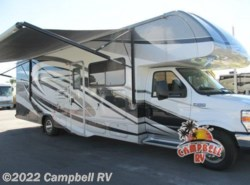 Used 2016  Forest River Forester 3051S Ford by Forest River from Campbell RV in Sarasota, FL
