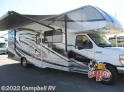 Used 2016  Forest River Forester 3051S Ford