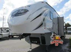 New 2017  Forest River Cherokee Wolf Pack 325PACK13 by Forest River from Campbell RV in Sarasota, FL