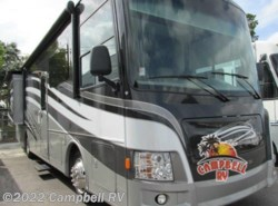 Used 2014  Forest River Legacy SR 300 340KP