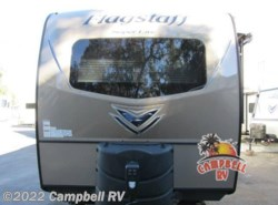 New 2017  Forest River Flagstaff Lite 26RBWS by Forest River from Campbell RV in Sarasota, FL