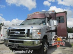Used 2008  Winnebago Aspect 26A by Winnebago from Campbell RV in Sarasota, FL
