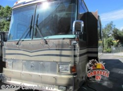 Used 1999  Monaco RV  Montecello 425 Patriot Thunder by Monaco RV from Campbell RV in Sarasota, FL