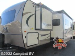 New 2017  Forest River Flagstaff Super Lite 27BHWS by Forest River from Campbell RV in Sarasota, FL