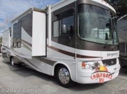 Used 2008  Forest River Georgetown 378TS by Forest River from Campbell RV in Sarasota, FL