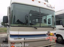 Used 1998  Fleetwood Bounder 30E by Fleetwood from Campbell RV in Sarasota, FL