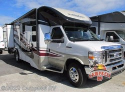 Used 2015  Winnebago Aspect 27K by Winnebago from Campbell RV in Sarasota, FL