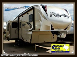 New 2017  Grand Design Reflection 27RL by Grand Design from Camper Clinic, Inc. in Rockport, TX
