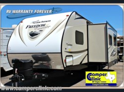 New 2017  Coachmen Freedom Express LTZ 28SE by Coachmen from Camper Clinic, Inc. in Rockport, TX