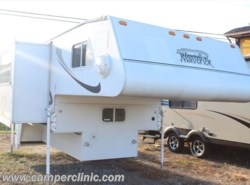 Used 2009  Forest River  PALOMINO MAVERICK 1000SL by Forest River from Camper Clinic, Inc. in Rockport, TX