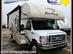 New 2017  Four Winds  FOUR WINDS 24F by Four Winds from Camper Clinic, Inc. in Rockport, TX