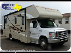 Used 2015 Winnebago  M270Q available in Rockport, Texas