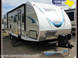 New 2018 Coachmen Freedom Express Select 29SE available in Rockport, Texas