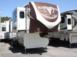 New 2017  Heartland RV Bighorn 3750FL by Heartland RV from Camper Country in Myrtle Beach, SC