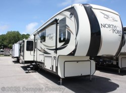 New 2017  Jayco North Point 377RLBH by Jayco from Camper Country in Myrtle Beach, SC