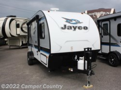 New 2017  Jayco Hummingbird 17RK by Jayco from Camper Country in Myrtle Beach, SC