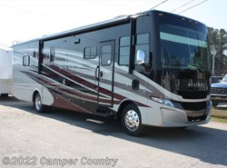 New 2017 Tiffin Allegro 36 LA available in Myrtle Beach, South Carolina
